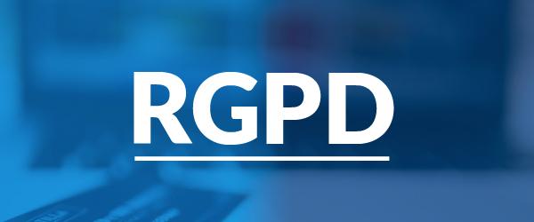 Comprendre le RGPD (GDPR) et comment le mettre en place