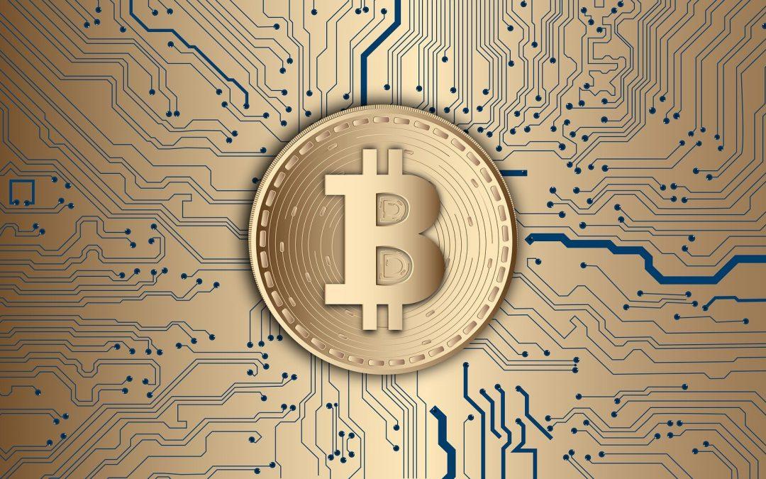 Vers la fin du Bitcoin ?